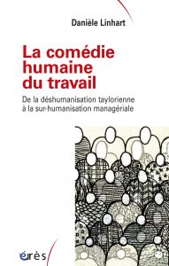 comedie humaine