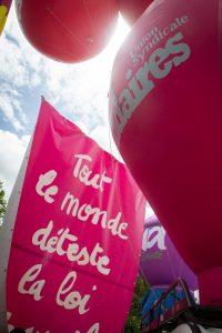 06201614_manfestation-loi-travail_solidaires_c-voisin-9