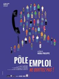 pole-emploi-ne-quittez-pas-documentaire_portrait_w193h257