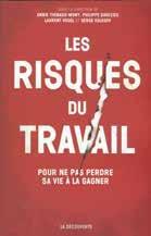 les_risques