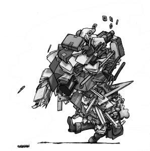 04-dessin01-nxb-sans-fond