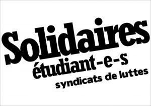 15-solid-etudiants