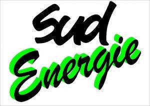 35-sud-energie