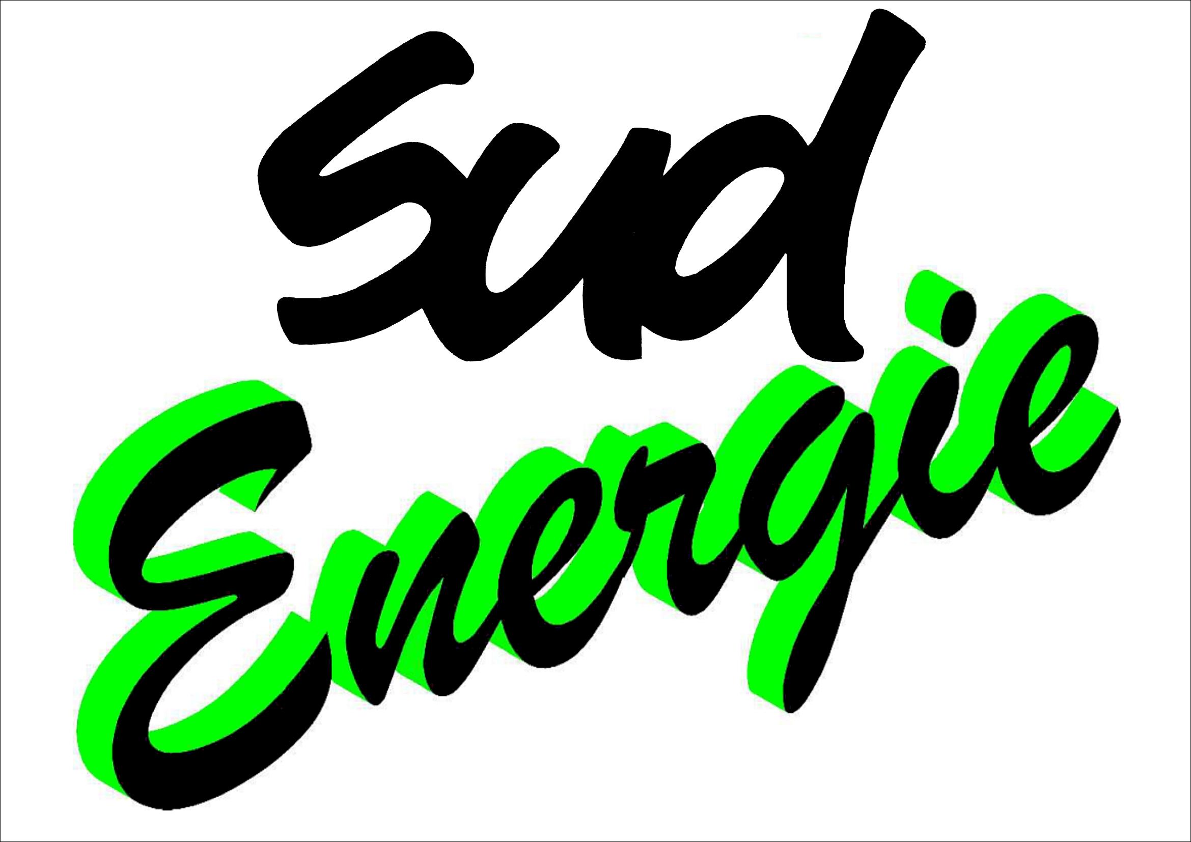 Sud Energie