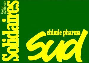 41-sud-chimie-pharma