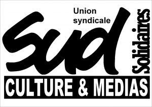 42-sud-culture-medias