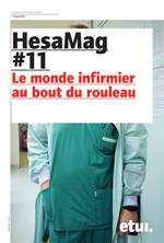 le-monde-infirmier-au-bout-du-rouleau_detail