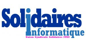 logo-solidaires-informatique