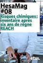 risques-chimiques-inventaire-apres-six-ans-de-regne-reach_vignette