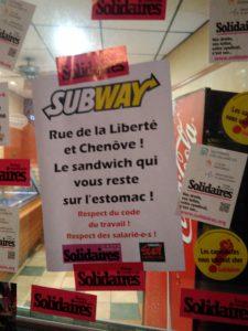subway-dijon-nf1