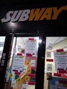 subway-dijon-nf2