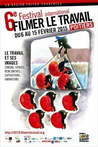 affiche-flt2015-bassedef2