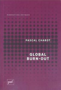 global-burn-out