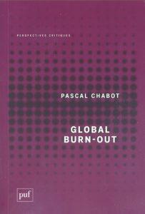 global-burn-out