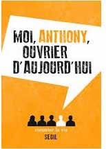 moi-anthony