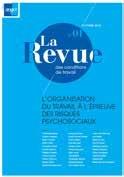 revue-anact