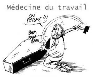 Fiche N 22 Le Suivi Medical Des Salarie E S Au 1er Janvier 2017